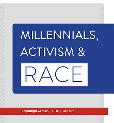 arc_2012_millennials_cover.jpg