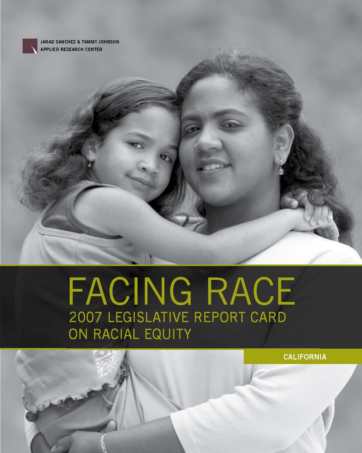 ca_rc_2007_cover.jpg