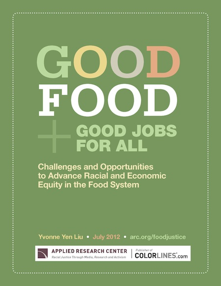 goodfood_finalreport_cover_sm.jpg