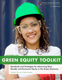 green_toolkit_cover.jpg