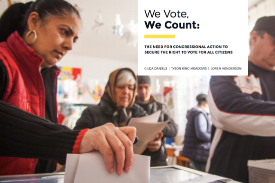 we-vote-we-count-report-photograph-of-woman-pollworker.