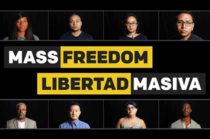 Mass-Freedom-Homepage-slide-305x202-sept-2017