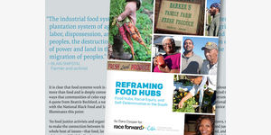 Reframing FoodHubs homepage slide with photos of black farmers of color _21x466.jpg